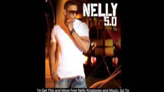 Watch Nelly Number One video