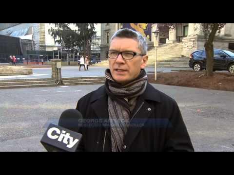 BT Vancouver - Council Composition Changes