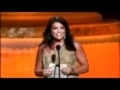 WATCH THIS Emmy Awards 2010 Highlights (Part 1)