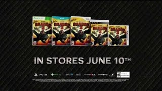 Dreamworks How To Train Your Dragon 2 Video Game RedBox 15 US TV Commercial