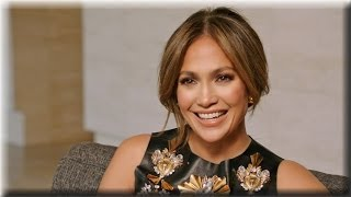 Jennifer Lopez | Why She Returned to American Idol XIII (Edited Package) | American Idol Season 13