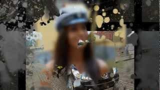 Karolinas Student 2012-06-08 - Bildspel