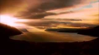Deva Premal & Miten  -  In the Light of Love