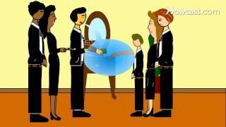 How to Follow Proper Funeral Etiquette