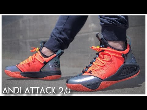 and1-attack-2.0