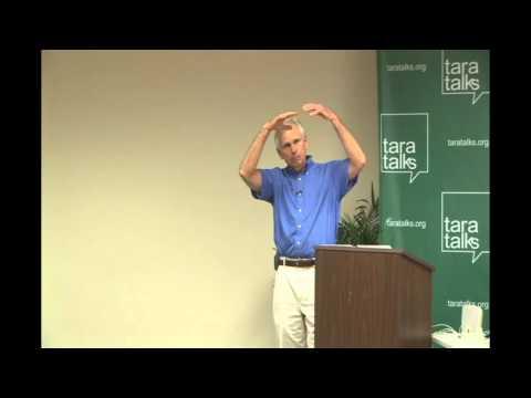 Rand Wentworth - Tara Talks Conference