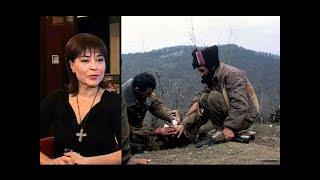 Самые первые погибшие Армянские солдаты