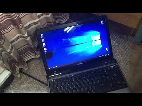 Как просушить клавиатуру на ноутбуке