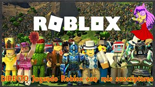 Direct Roblox Games to stop playing TWT
