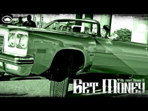 "T-BO feat. Bengie B ""GET MONEY"""