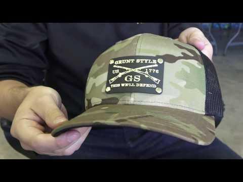 lsawdas Ammo Flag Woolen Peak Cap Snapback Hat Vintage Snapbacks