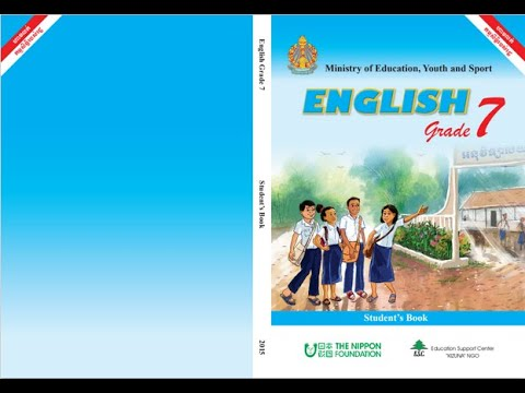 Chapter 1/ Unit 2/ School around the world (next to T 1.2.6)  3  4  5 6