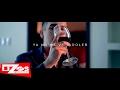 Download BANDA LA MISMA TIERRA - YA NO ME VA A DOLER ( OFICIAL) MP3 song and Music Video
