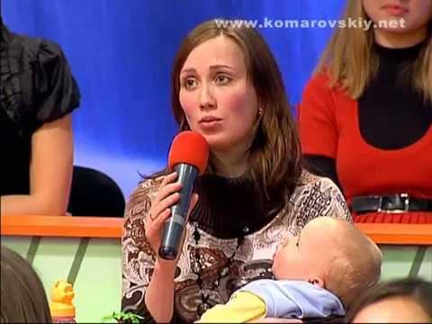 Чем опасно прикладывание грелки к животу ребёнка? - Доктор Комаровский