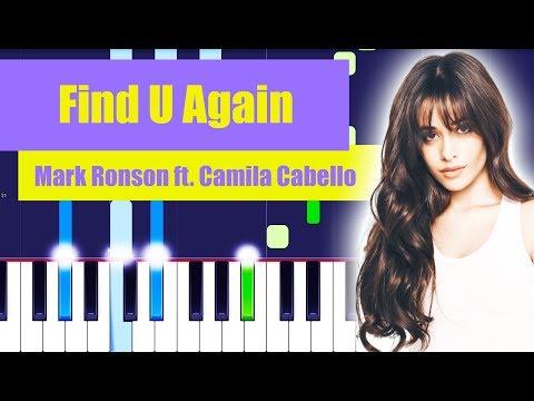 mark-ronson---find-u-again-ft.-camila-cabello-(piano-tutorial)-by-musichelp