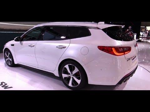 Chek NEW Honda Odyssey Elite Exterior and Interior