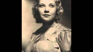 The Great Gildersleeve: Marjorie
