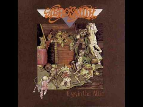 aerosmith-livin-on-the-edge-acoustic-version-lyrics-aerosmithsongz