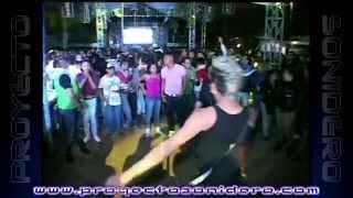 SONIDO SIBONEY - CHAVOS BANDA - 15 MAYO 2015