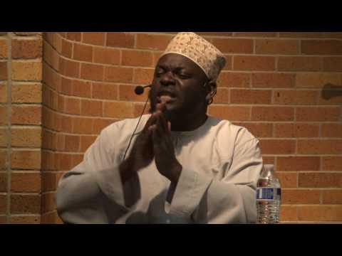 Introduction to Ramadan Part 2
