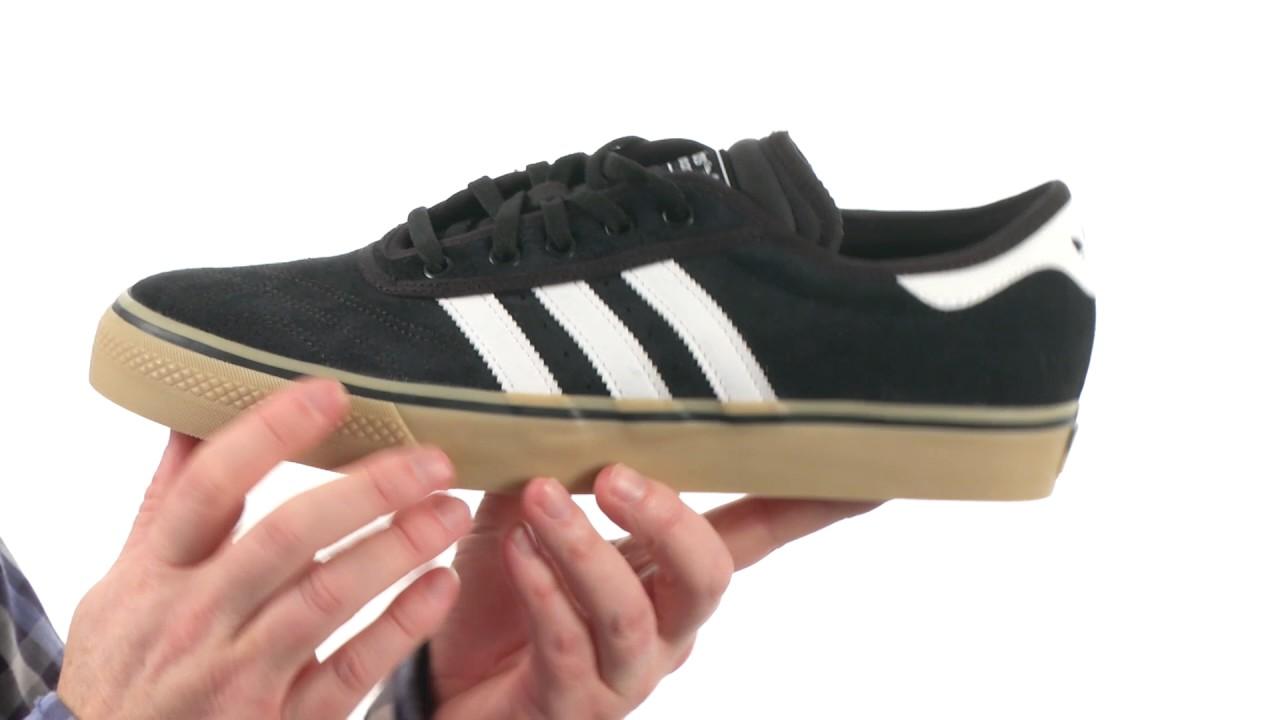 adidas skateboard dga facilità prima avanzata sku: 8809471 su youtube