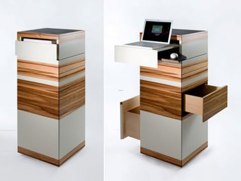 Modular furniture|definition|history|open office concept|open plan|modules