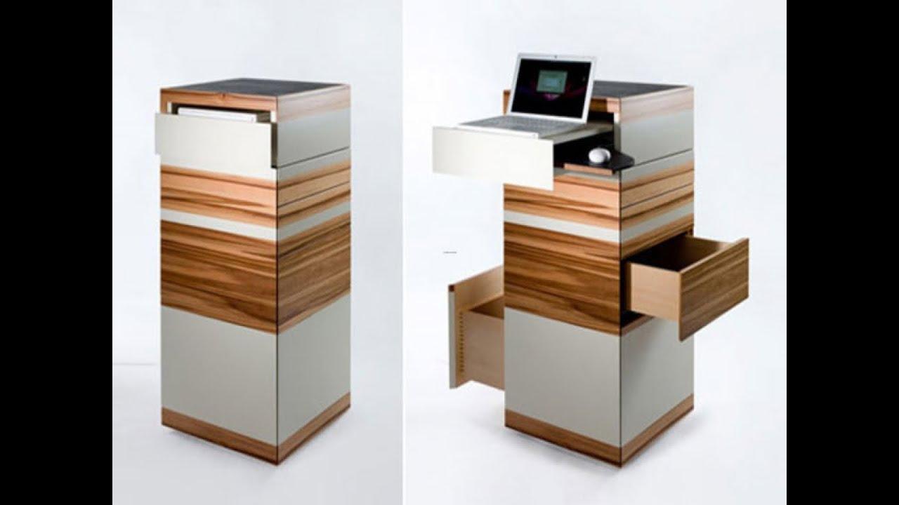 Modular Furniture Definition History