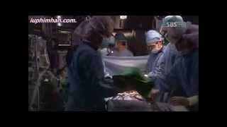[Vietsub] Bác Sĩ BONG DAL HEE_Ep 05_(4/4)