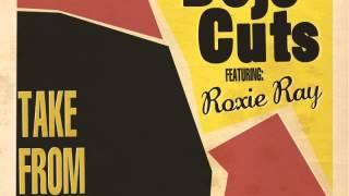 09 Dojo Cuts - Sometimes It Hurts [Record Kicks]