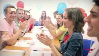 Школа английского языка - 3 месяца обучения бесплатно! Акция ограничена! in-ba.ru