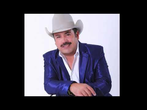 Corazon De Diablo - Isaias Lucero