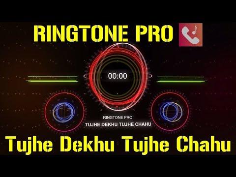 tujhe-dekhu-tujhe-chahu-teri-khushboo-mein-kho-jao-||-ringtone-mobile🎵🎵🎵🎵🎵🎵🎵-||-ringtone-pro