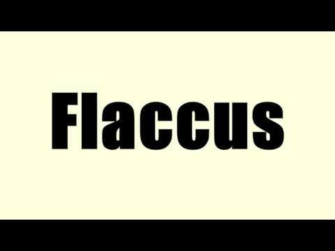 Flaccus
