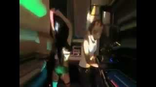 Nonstop - 2012 Phiêu Phiêu Ảo Ảo - In The Mix DJ TienHunter Vol 2.wmv - YouTube.mp4