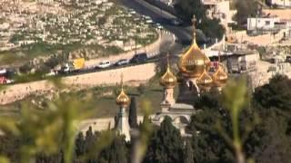 По Евангельским местам на Святой Земле. Иерусалим(, 2013-04-21T15:58:41.000Z)