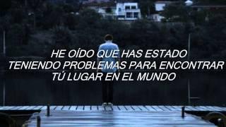 Скачать All Time Low Missing You Ll Traducida Al Español