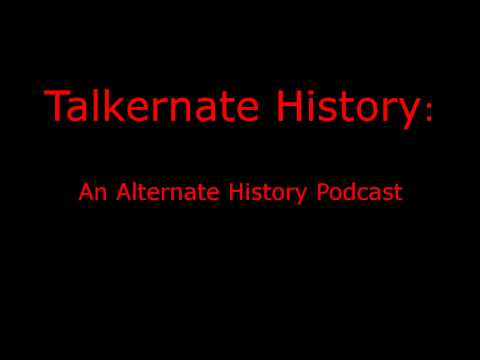 Talkernate History - The American Civil War
