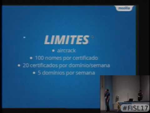 Let's Encrypt   Certificados SSL para todos