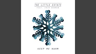 Keep Me Warm (feat. Erin Bowman)