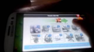 Kopie van CLASH OF CLANS GAMING VIDEO 1 NL