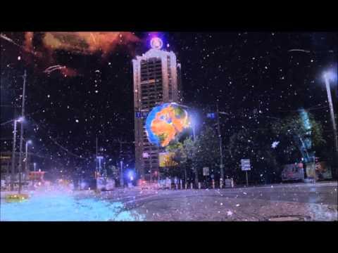 Tom Reichel--Vielleicht wirst Du die Welt verändern--Official Music Video