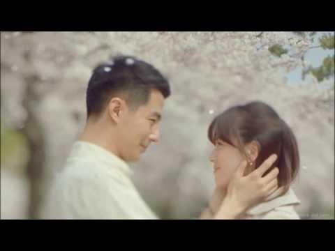 Top 10 Korean Drama 20132014
