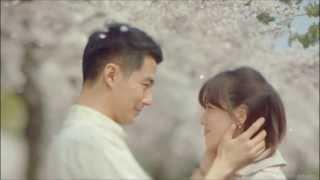 Video Top 10 Korean Drama 2013-2014 download MP3, 3GP, MP4, WEBM, AVI, FLV September 2018