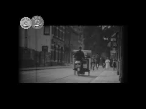 Docu - 60 jaar Bevrijding van Zeist