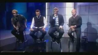 Download All In My Head - BackStreet Boys (Unreleased This Is Us Album) Traducida MP3 song and Music Video