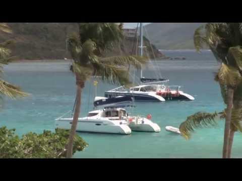 Leopard 46 2009 boats for sale in Miami | Used Boat for sale Miami