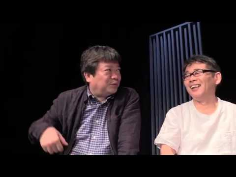 「チャンネルはそのまま!」ドラマ化!本広克行総監督らインタビュー