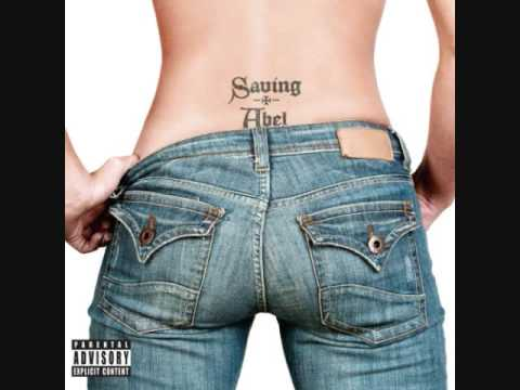 Saving Abel - New Tattoo