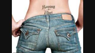 Watch Saving Abel New Tattoo video