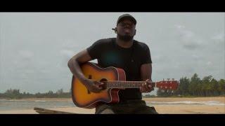 KeBlack - L' Histoire d' une Guitare